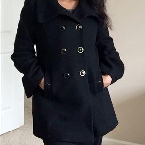 Loft Coat! Size-10P
